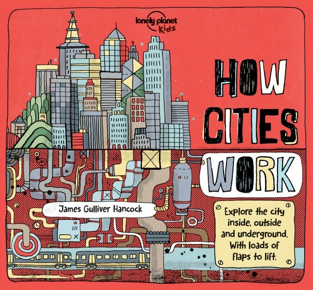 how-cities-work-row-9781786570215-lpk