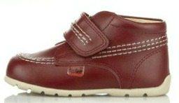 ilikeoffers-sneakers