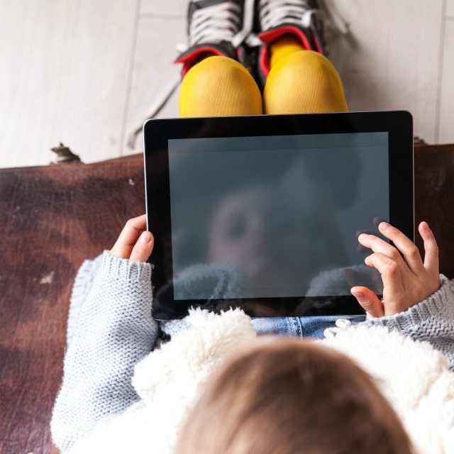 Kids online - they are everywhere! But you would be amazed at just what children can learn online - it isn't all bad you know, technology provides a great opportunity for learning new skills.