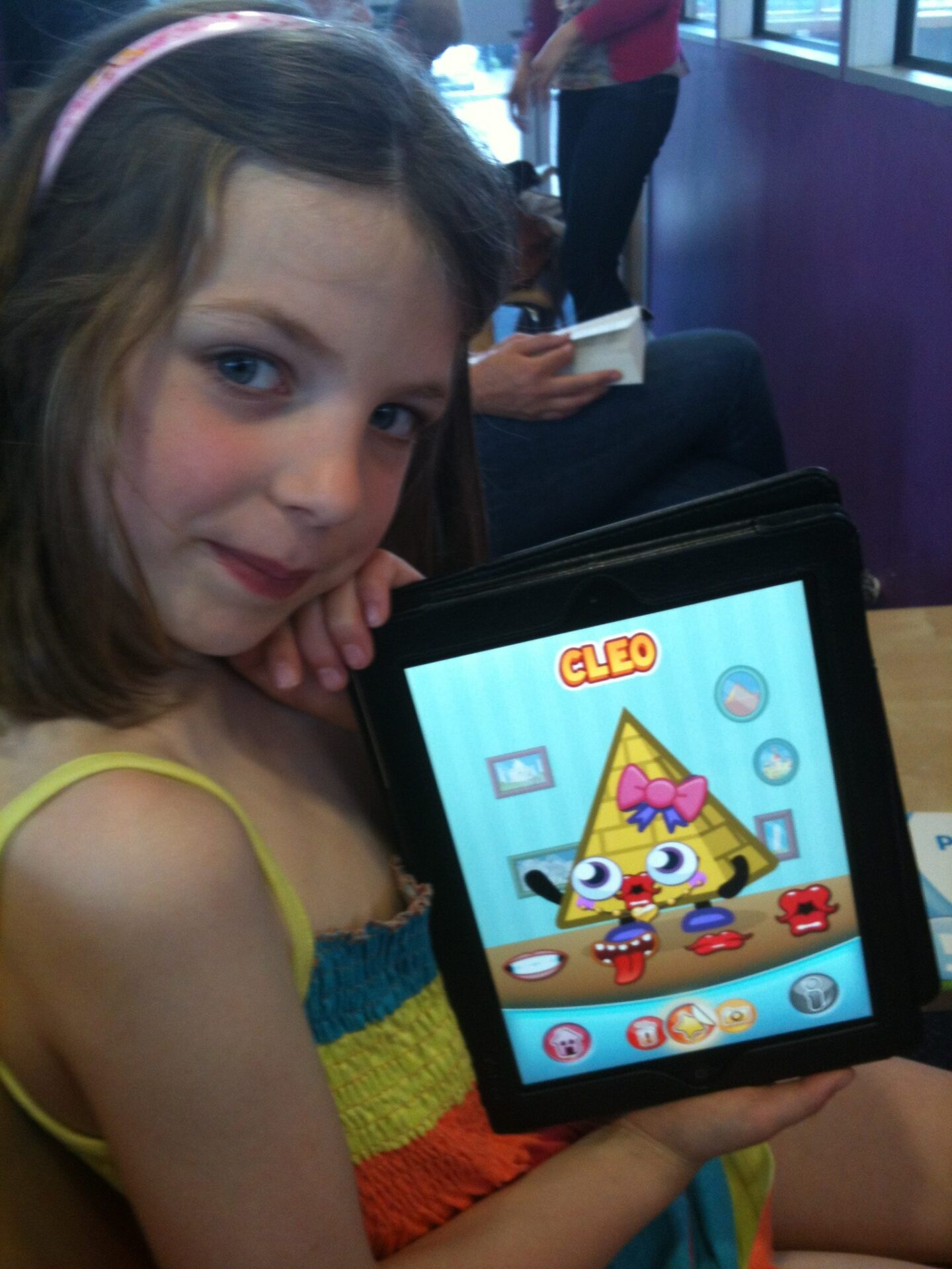 kiddycharts-reward-charts-moshi-monster-moshling-cleo-by-chatterbox