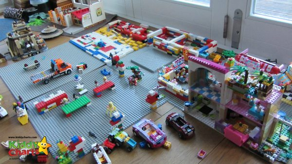 lego-world