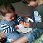 Little star presents…Little Learners Review