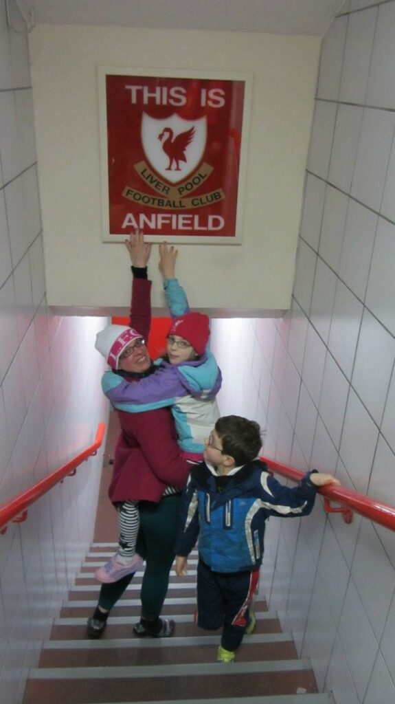 liverpool-football-club-this-is-anfield