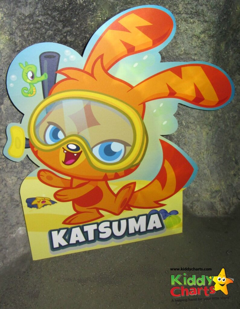 london-aquarium-katsuma