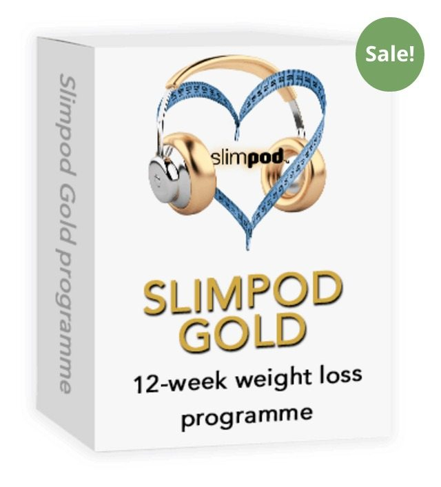 I have been using Thinking Slimmer for losing weight without dieting - see what I thought and how I got on...