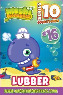 Lubber-moshi-monster-series-10