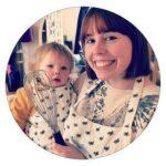 Parent Blogging All Stars #27: Make, Do and Push!