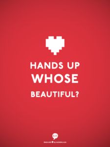 Mothers day quotes: Hands up whose beautiful