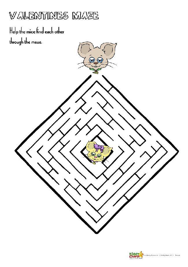 mouse-maze-jpg