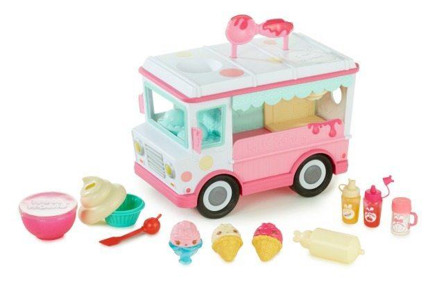 num-noms-small-truck