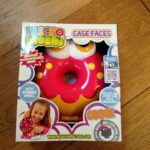 Little Star presents….Oddie Micro Moshi Case Face Review