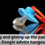 Parenting Snapshots #9: Pacifier Use – Giving up that Dummy