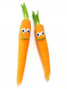 Parenting-techniques-carrott-and-stick