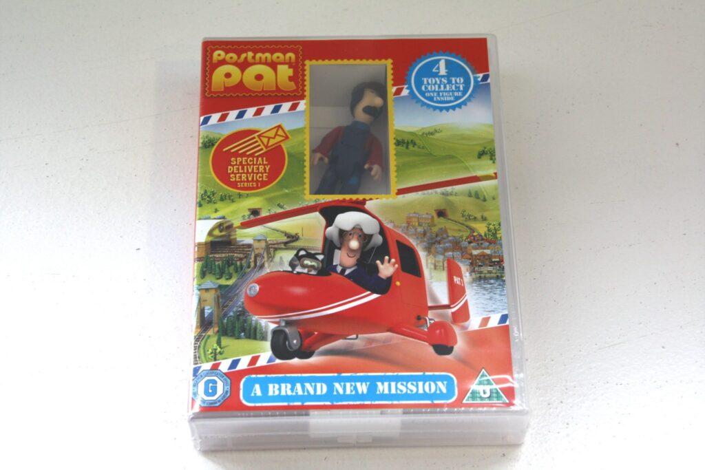 postman-pat-dvd