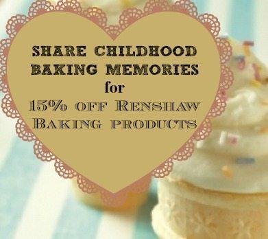 Renshaw-baking-featured