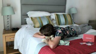 Saco apartments Bristol: A review