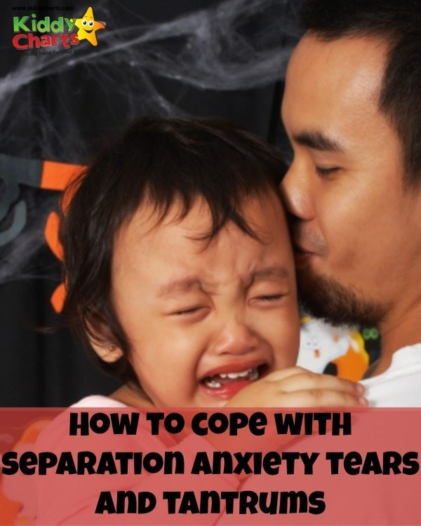 separation-anxiety-tear-and-tantrums