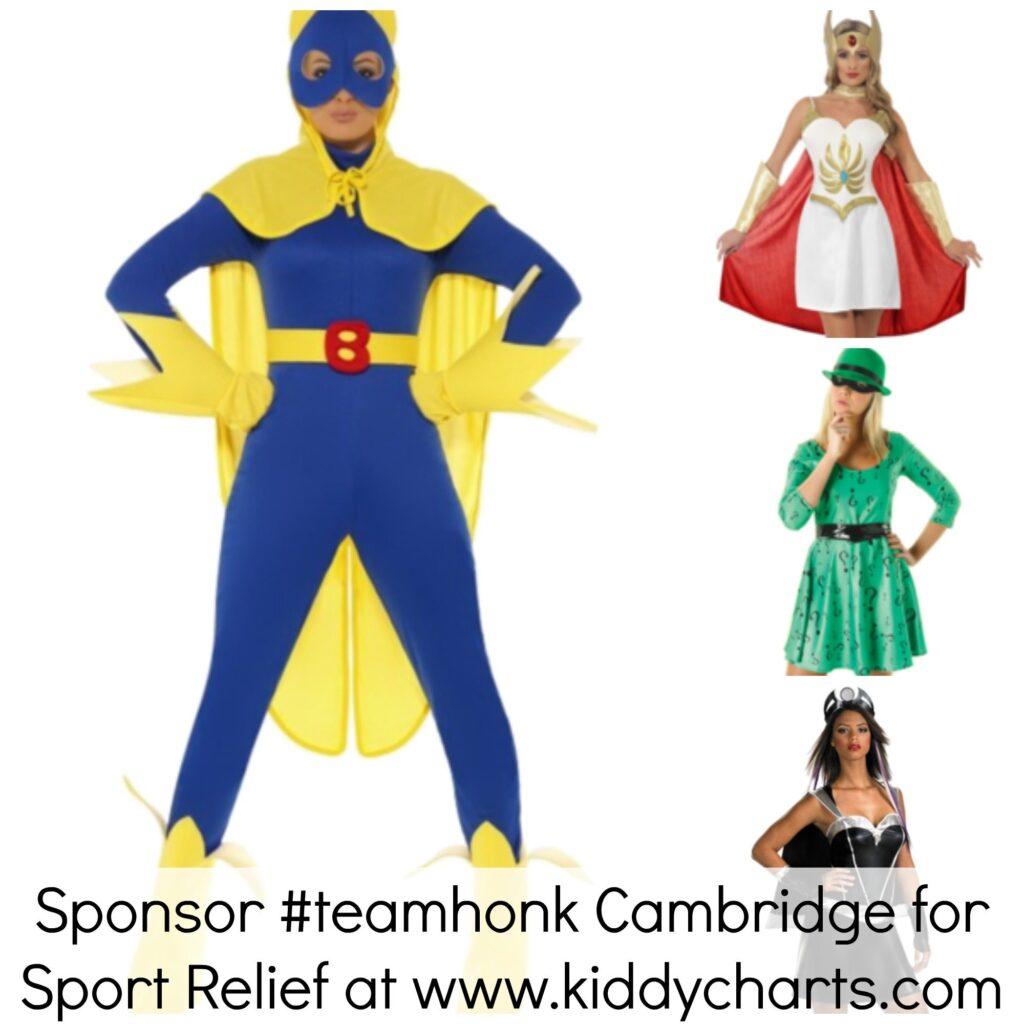 superhero-team-honk-collage-featured
