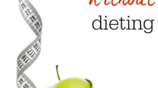 The secret to losing weight without dieting