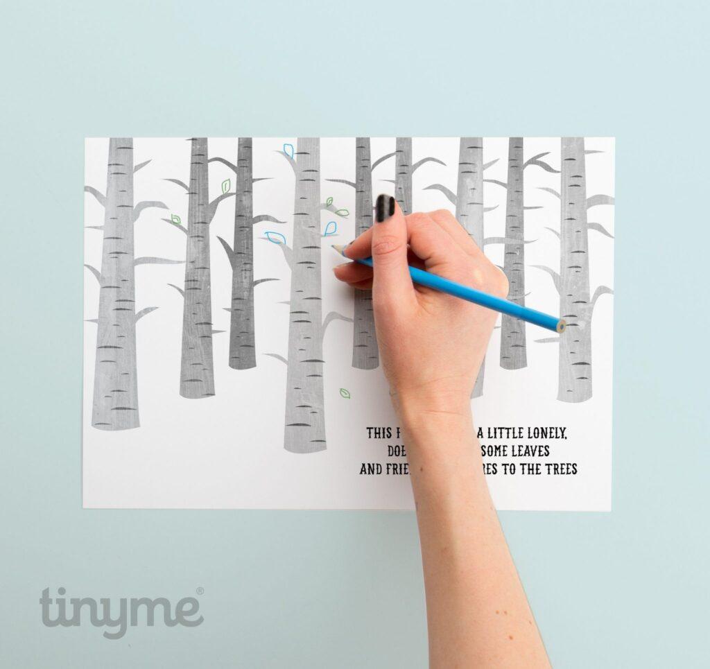 tinyme 4
