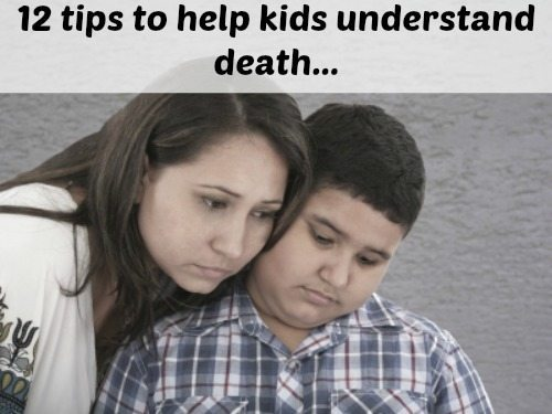 tips-for-kids-understanding-death-header