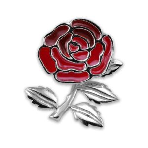 tlsc_england_rugby_rose_small_pin_Small_Brooch_02
