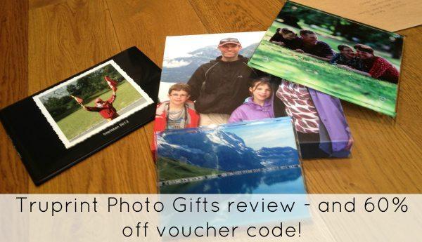 Truprint-photo-gifts-reader-offer