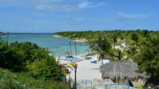 Review: Verandah Resort and Spa, Antigua