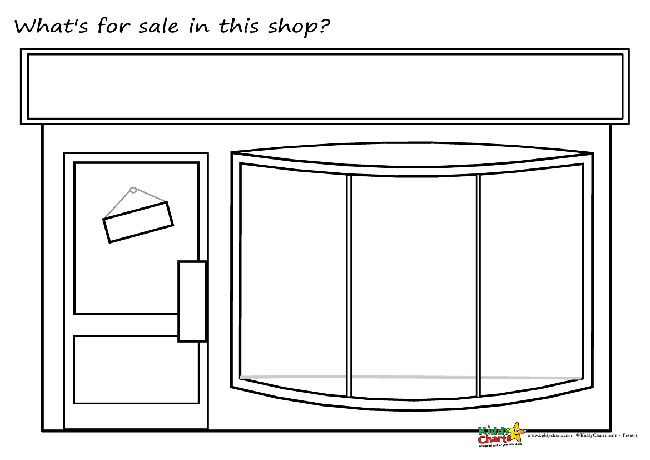 whats for sale in this shop jpg
