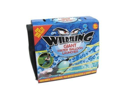wildsling